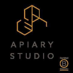 Apiary Studio logo
