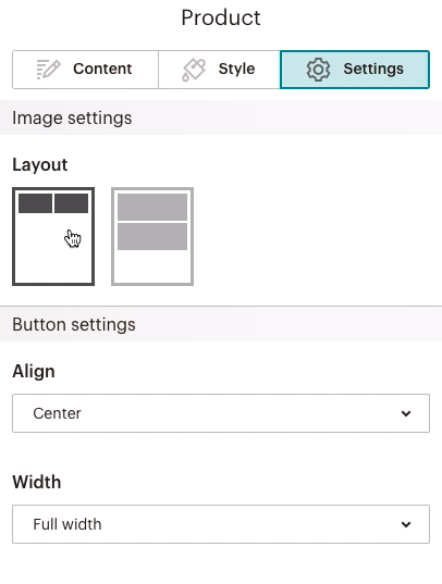 productblock-settingstab