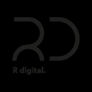 R Digital