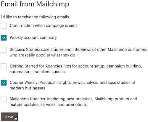 exemplo-detalhesdaconta-emailsMailchimp
