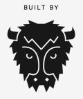 Built By Buffalo Logo