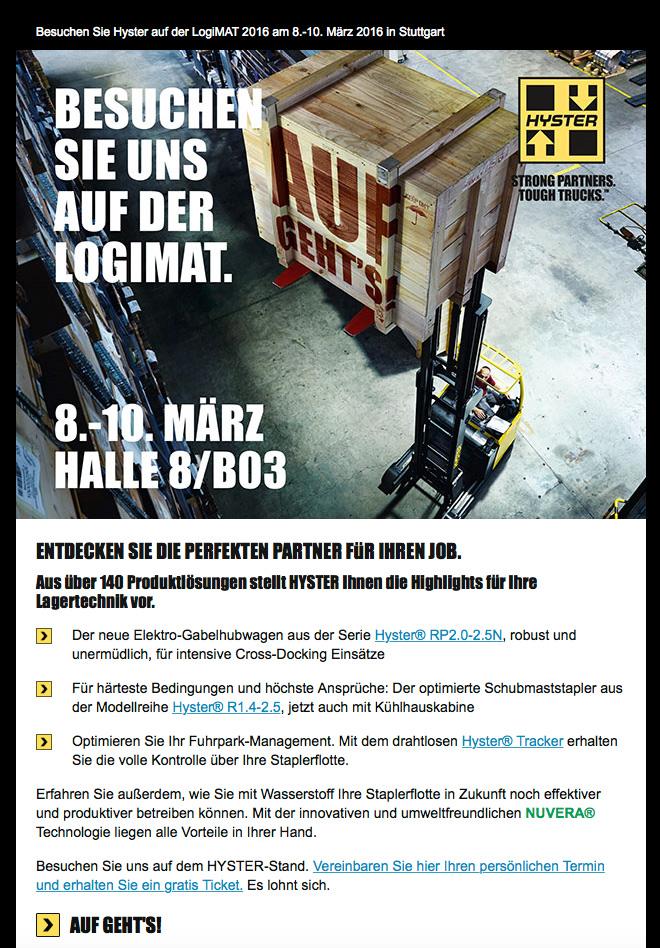 Publicare Marketing Communications GmbH_3