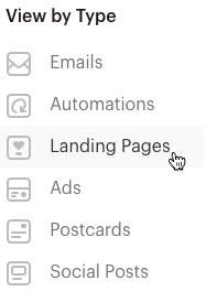 button-reportspage-viewbytypesidebar-landingpages