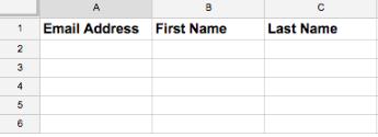 importfile-columns-emailaddress-firstnam