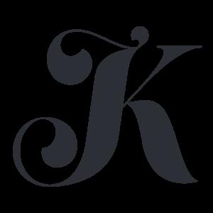 KailaSachse Logo