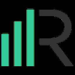 ReferralHero Logo