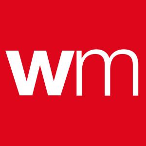 Wired Messenger logo