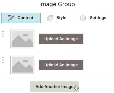 Imagegroupblock-Contenttab-clickAddAnotherImage