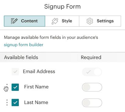 contentblock-signupform-threedots