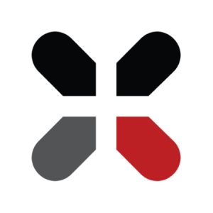 BranDPixel Logo