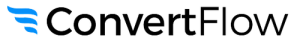 ConvertFlow Logo