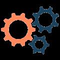 Consistent Tech Logo