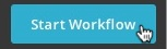 cursor-hovers-over-the-start-workflow-button