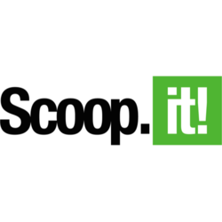 Scoop.it Logo