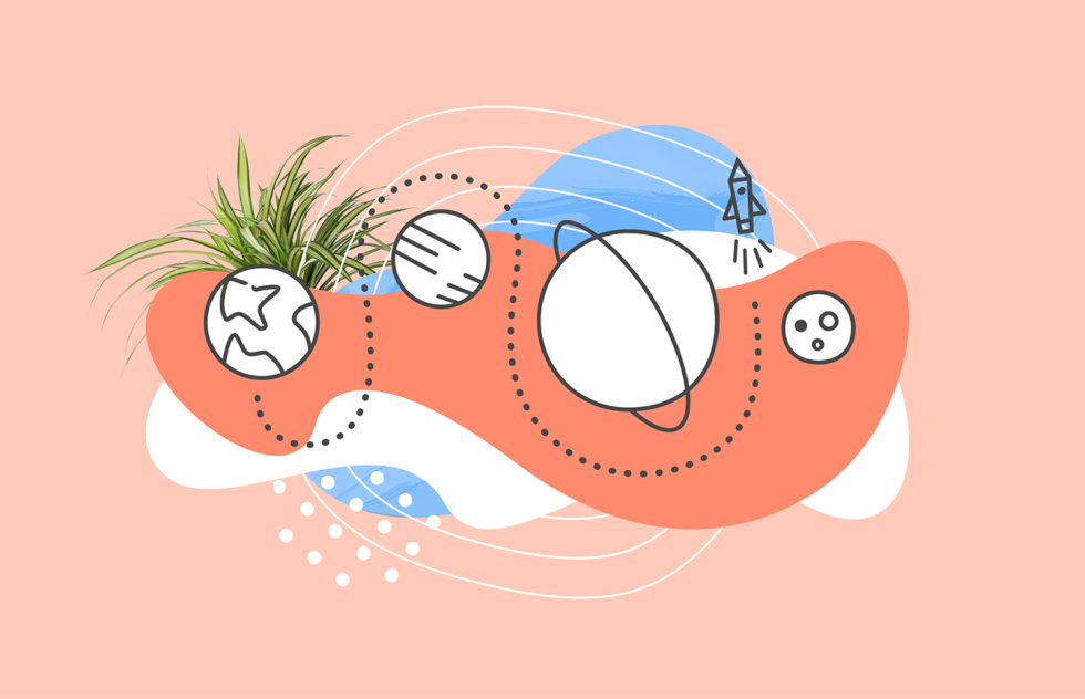 Hero image for Using the Customer Journey to Guide Your Campaigns