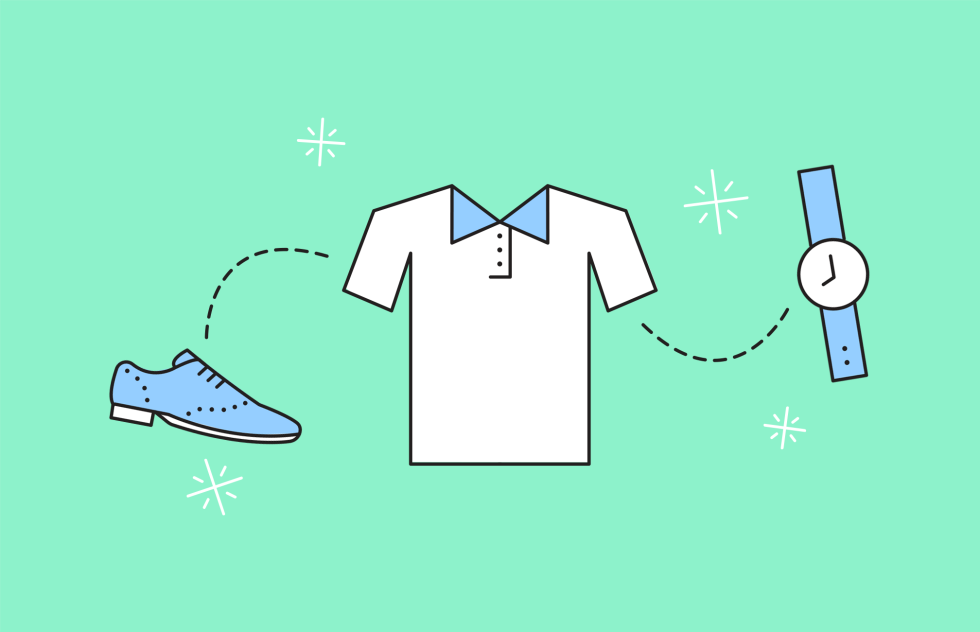 Hero image for Turn Window Shoppers into Customers with Product Retargeting Emails