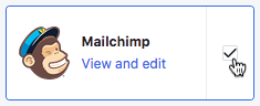 facebook-businessintegrations-mailchimp