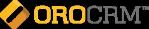 Logo_OroCRM MailChimp Integration