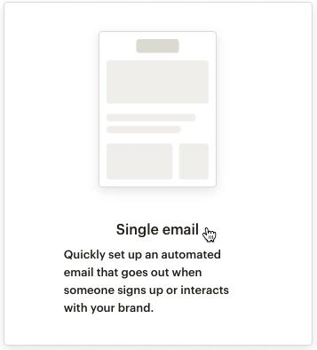 button-customerjourneys-explorepage-clicksingleautomationemailbuilder