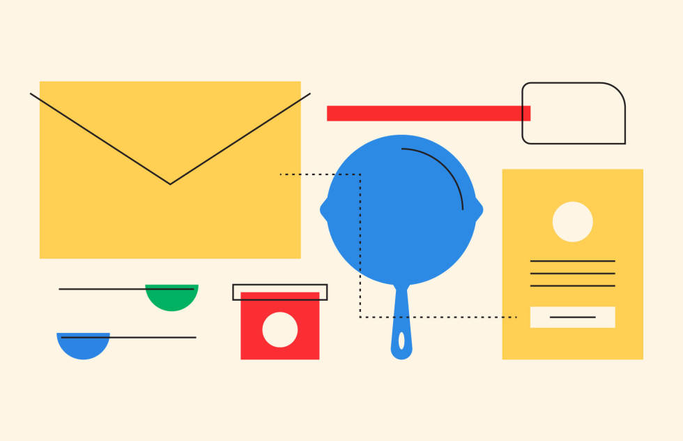 Hero image for How Retargeting Ads and Email Work Together