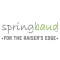 Springbaud For The Raiser's Edge