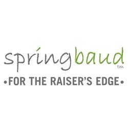 Springbaud For The Raiser's Edge