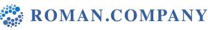 Roman.ua Logo