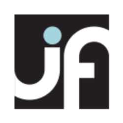 Just the Facts logo