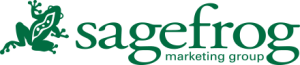 Sagefrog Marketing Group logo