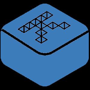Konstruct Digital logo