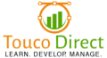 Touco Direct Logo