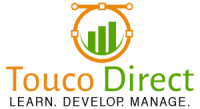 Touco Direct Logo