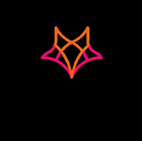 Bombay Fox Logo
