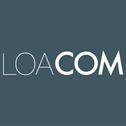 LoaCom