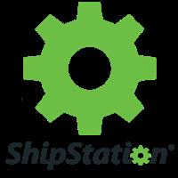 Logo_ShipStation
