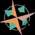 NCompass Logo