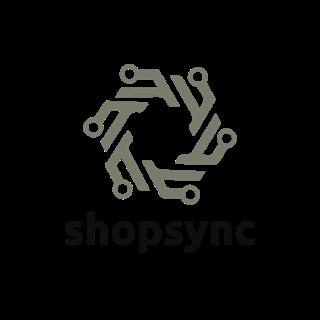 Shopsync