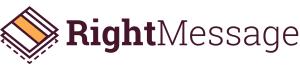 RightMessage Logo