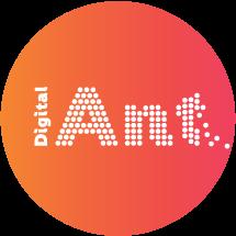 Digital Ant Logo