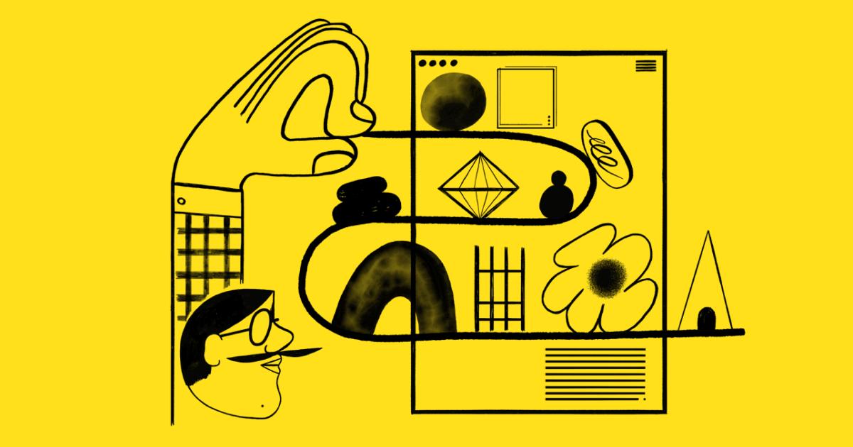 Marketing smarts for big ideas | Mailchimp