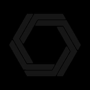 API Studios Logo