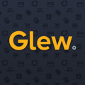 Glew helps you generate more revenue, cultivate loyal customers and optimize product strategy.