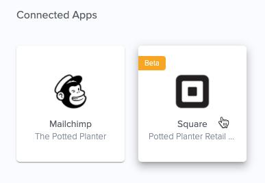 Cursor Clicks - Square app - Automate io
