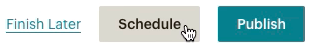 button-socialpost-clickschedule