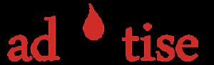 adbidtise Logo