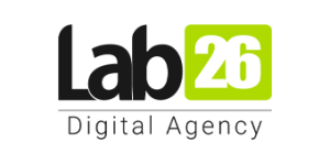 Lab26 Logo