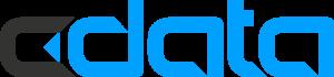 ODBC Driver for Mailchimp logo