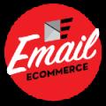 Email Ecommerce Logo