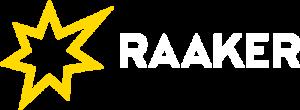 Raaker Logo