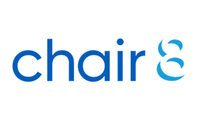 Chair 8 Logo